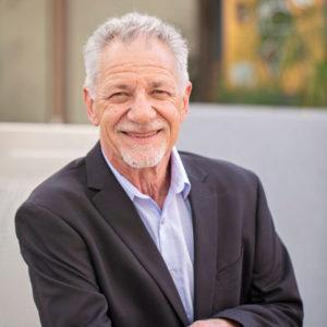 Rick Pacella