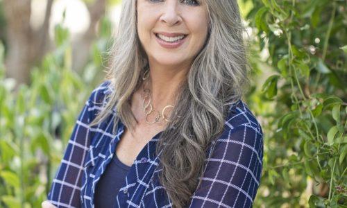 Cusick Group real estate Lori Kelly